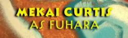 Fuhara