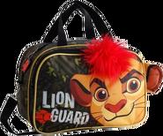 Lionguard-shb