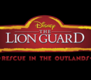 Rescue in the Outlands