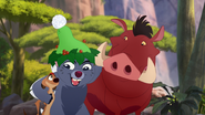 Timon-and-pumbaas-christmas (455)