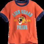 Lionguard-prideshirt