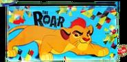 Theroar-pencilcase