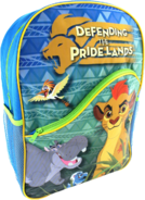 Defending-the-pridelands-backpack
