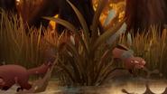 Marsh-of-mystery (492)