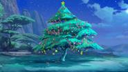 Timon-and-pumbaas-christmas (279)