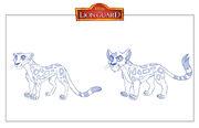 LionGuard 03
