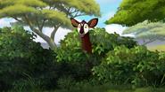 The-imaginary-okapi (46)