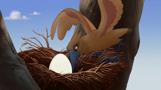 File:Ono-and-the-egg (28).png