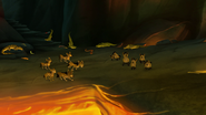 The-scorpions-sting (513)