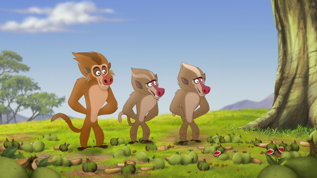 File:The-traveling-baboon-show (367).png
