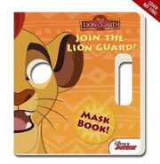 Join-the-lion-guard