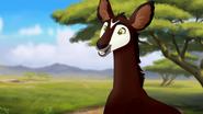 The-imaginary-okapi (499)