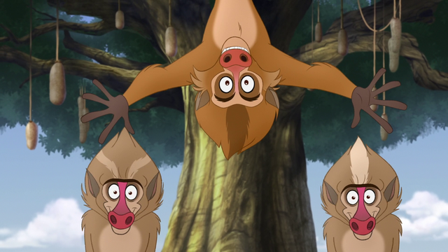 File:The-traveling-baboon-show (148).png