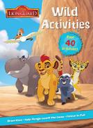 Wild activities