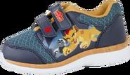 Kionbungshoes