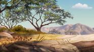 Pridelands-background-t