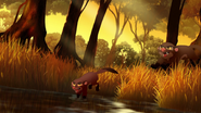 Marsh-of-mystery (63)