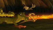 The-scorpions-sting (486)