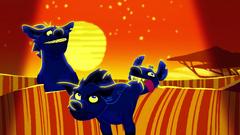 TLG-Return-of-the-Roar (928)
