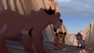 Lionsoutlands (6)