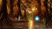 Marsh-of-mystery (162)
