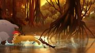 Marsh-of-mystery (541)