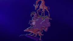 TLG-Return-of-the-Roar (933)