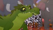 Let-sleeping-crocs-lie (276)