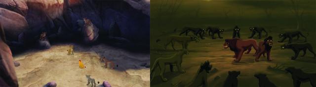 File:Lion King comparison 1.jpg