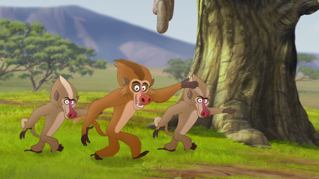 File:The-traveling-baboon-show (99).png