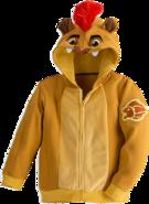 Kion-hoodie-numbermil