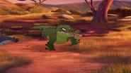 Let-sleeping-crocs-lie (344)