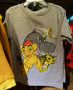Lionguard-disneystore-shirt-unlisted