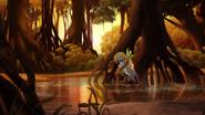 Marsh-of-mystery (207)