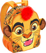 Kion-backpack-ds-new