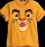 Kionface-shirt-1