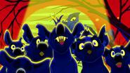 Return-of-the-Roar (578)