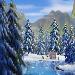 Winterwoods-profile