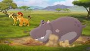 The-imaginary-okapi (486)