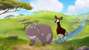 The-imaginary-okapi (98)