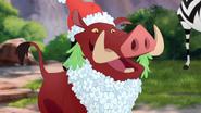 Timon-and-pumbaas-christmas (536)