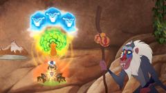 Battle-for the-Pride Lands (806)