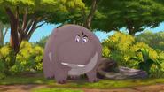 The-imaginary-okapi (247)