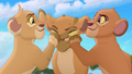 Baboons (159).png