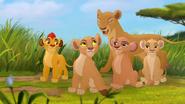 Fuli's-New-Family (443)