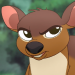 Mousedeera-profile