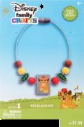 Necklace-kiontlg