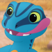 Geckos-profile