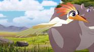 The-imaginary-okapi (349)