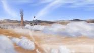 Firefromthesky (522)